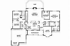 Mansion Floor Plans Ranch House Plans Burlington 10 255 Associated Designs