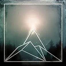 Raise Up Lights Rise Up Lights By The Used On Amazon Music Amazon Com