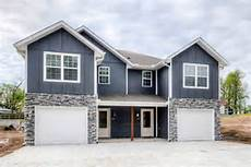multi family house plans architectural designs