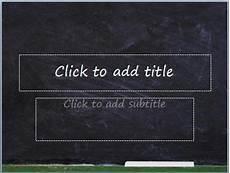 Chalkboard Template For Word Download Free Classroom Blackboard Whiteboard Etc