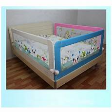 180 68cm baby safety toddler bed guard rail in gates