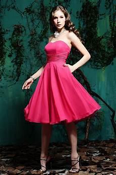 kewtified most beautiful summer dresses 2012