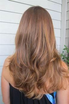 28 soft and girlish caramel hair ideas styleoholic