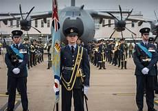 Royal Air Force Designs The Royal Air Force Regiment