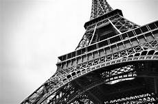 Eiffel Towering 10 Towering Facts About The Eiffel Tower Citi Io