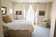 How To Organize A Small Bedroom How To Organize Every Room In Your Home