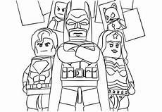 ausmalbilder drucken superhelden kostenlos