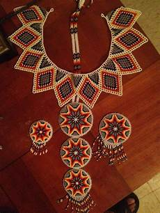 72 best choctaw beadwork images on beadwork