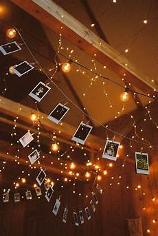 Dangling Fairy Lights 10 Fairy Lights Bedroom Ideas That We Are Loving