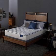 serta sleeper plumstead plush mattress