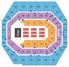 Umbc Fieldhouse Seating Chart Amy Grant Indianapolis Tickets 2017 Amy Grant Tickets