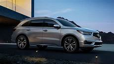 2020 Acura Mdx by 2020 Acura Mdx Rumors Redesign Release Date Price