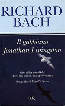 il gabbiano jonathan livingston citazioni il gabbiano jonathan livingston richard bach su l angolo
