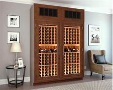 wine cabinets for homes hotels clubs and restaurants