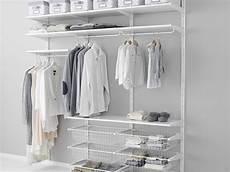 creare una cabina armadio cabina armadio fai da te o no la casa in ordine