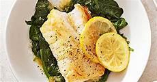 Light Lemon Sauce For Fish 10 Best Lemon Ginger Sauce For Fish Recipes