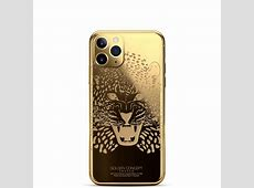 ????? Iphone 11 Pro Max Harga   ?????