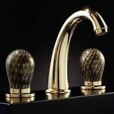 Luxury Kitchen Faucets Maestrobath Murano 3 Luxury Widespread Bathroom