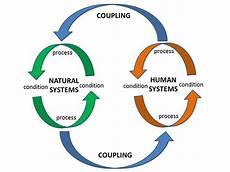 Dynamics Of Coupled Natural And Human Systems Cnh