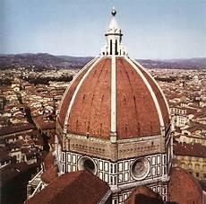 firenze cupola brunelleschi di qua e di la filippo brunelleschi l architetto di