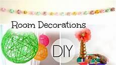 diy decorations diy summer room decorations
