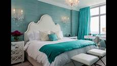 Colorful Bedroom Ideas Bedroom Color Ideas I Master Bedroom Color Ideas