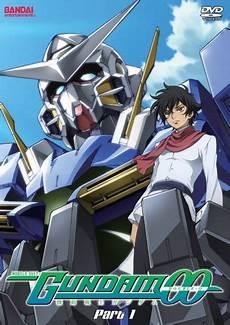mobile suit gundam anime mobile suit gundam 00 anime planet