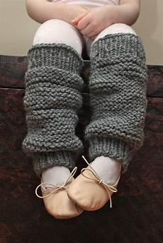 knit legwarmers a pattern smashed peas
