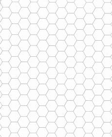 Smith Chart Graph Paper Looked Everywhere For A Graph To Design An Afghan And