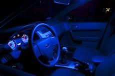 Car Interior Led Lights Red 921 Led Bulb 19 Smd Led Miniature Wedge Base Super