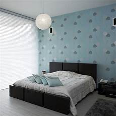 Ideas For Decorating Bedroom Walls Wall Decorations For Bedrooms