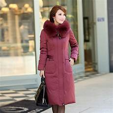 fashion coats for fall winter coats for 2014 2015 your