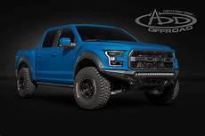 2019 Ford Colors by Are The 2019 Ford Raptor Color Options