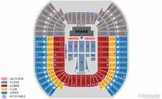 Titans Interactive Seating Chart Nissan Stadium Seating Chart Nissan Stadium Nashville