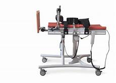 prone supine and upright stander novum size 1 standing aid