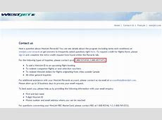 Vancouver Vacation: Beware of Booking WestJet Flights on Delta