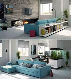 Awesome Room Designs 12 Awesome Living Room Designs
