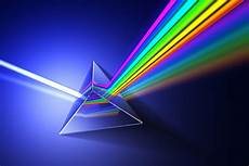 Light Into Prism From Prison To Prism Nancy Wait Artist Writer Radio Host