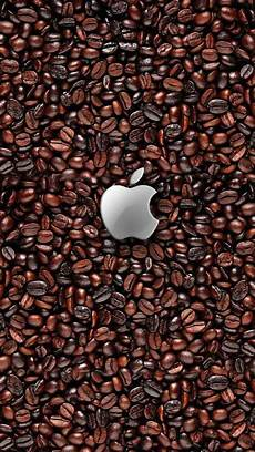 Coffee Wallpaper Iphone 7 by 7970 Best Images About Iphone Wallpaper Backgrounds On