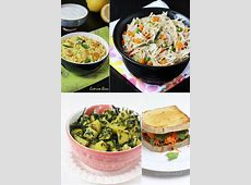 Indian Recipes for Bachelors   500 Top Easy Indian food