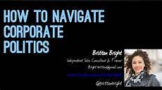 Corporate Politics Navigating Corporate Politics Dfwsem State Of Search