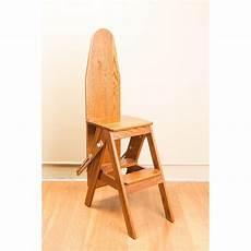 Creative Wood Designs Ligonier In Creative Wood Design On It Stewart Roth Furniture