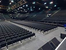 Winstar Theater Seating Chart Seating Solutions Floor Track Seating Grid System Seating