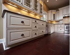 unique kitchen cabinet ideas custom home kitchen cabinet design ideas glazed cabinets