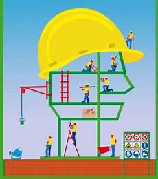 ufficio sicurezza sul lavoro salute e sicurezza lavoro pugliasalute