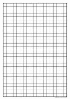 1 Square Graph Paper Graph Paper To Print 1cm Squared Paper