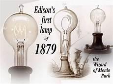 Thomas Edison Light Bulb Lantern Of The Hermit Thomas Edison Or Nikola Tesla