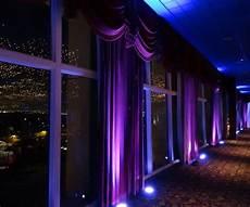 Wireless Event Lighting Wireless Uplighting In 2019 Illuminate The Elements
