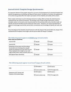 Cover Letter For Survey Library As Publisher Handout 5 Template Questionnaire