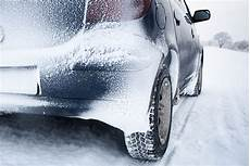 Snow Lights Car Driving In Winter How To Handle Ice Snow Sleet Amp Fog